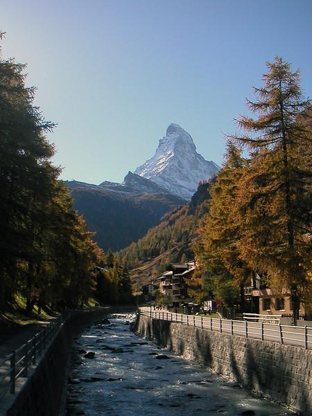 Zermatt18.JPG