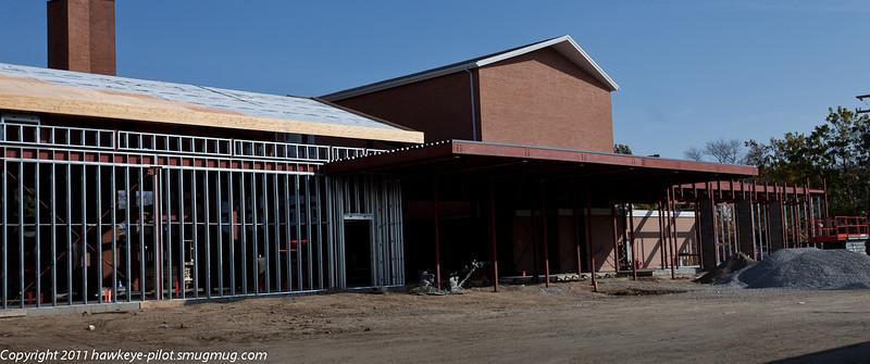 10-29-2011 SJL Construction Update