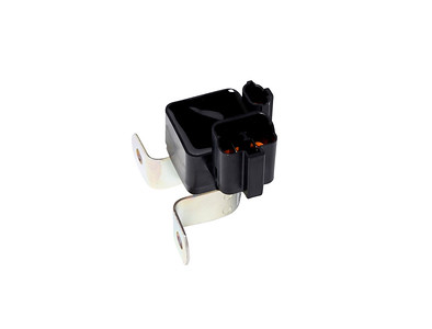 HITACHI ZAXIS ZX 120 130 - 3 SERIES ENGINE STARTER MOTOR RELAY 24V