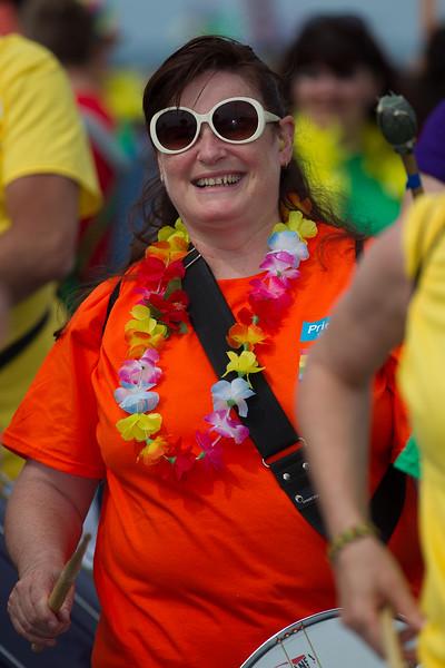 Brighton Pride 2015-92.jpg