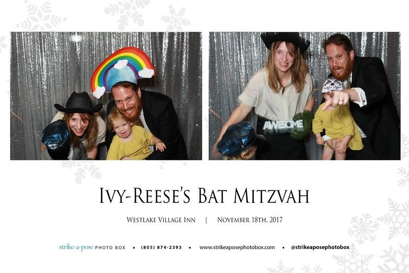Ivy_Reese_Bat_Mitzvah_Prints_ (21).jpg
