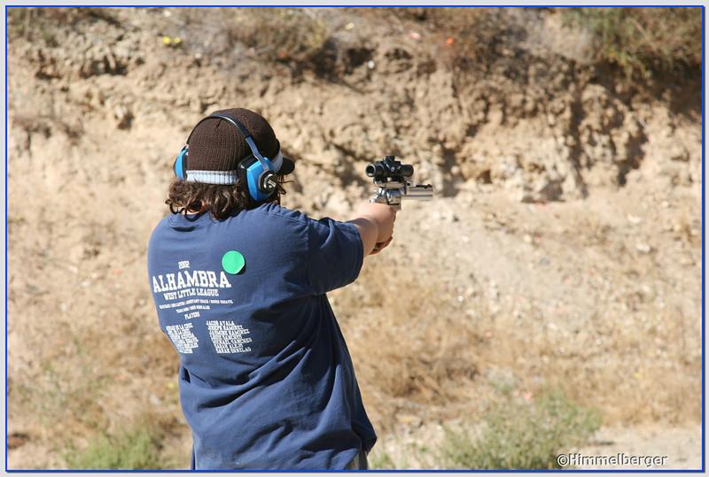 Shooting 11-4-06 022.jpg