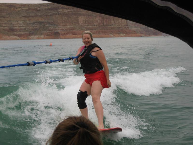 Lake Powell 2008 2 104.jpg