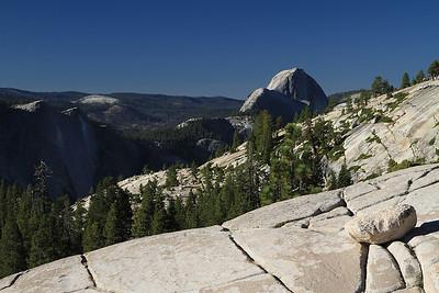 Eastern Sierras 2014