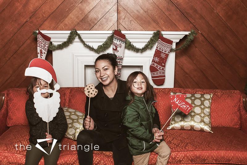 awkward-family-photo-booth-094.jpg