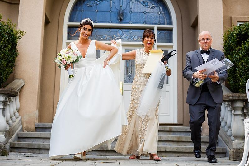 wedding_sacramento021.jpg