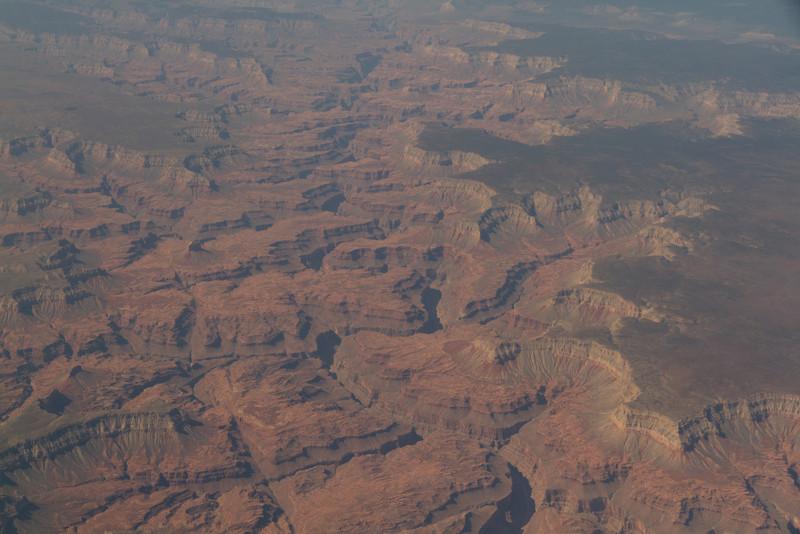 2012_09_24 Grand Canyon 011.jpg