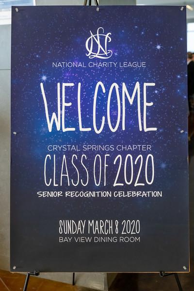 NCL 2020 Event-6055.jpg