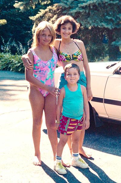 Josh & Kids 7-21-1991.jpg