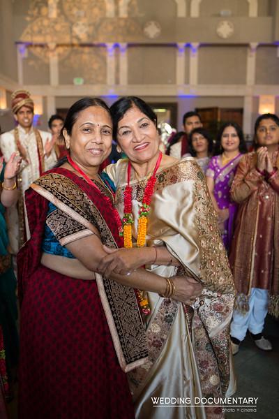 Deepika_Chirag_Wedding-918.jpg