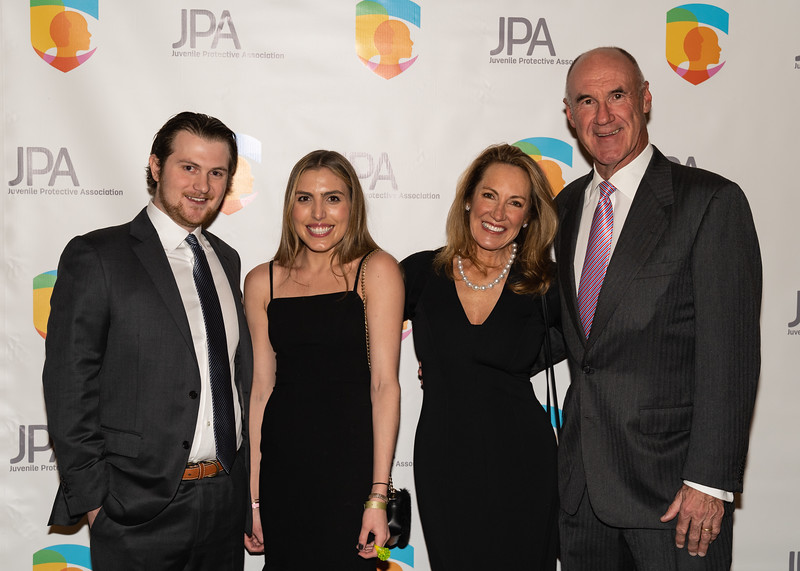 JPA Casino Night 2019-16.JPG
