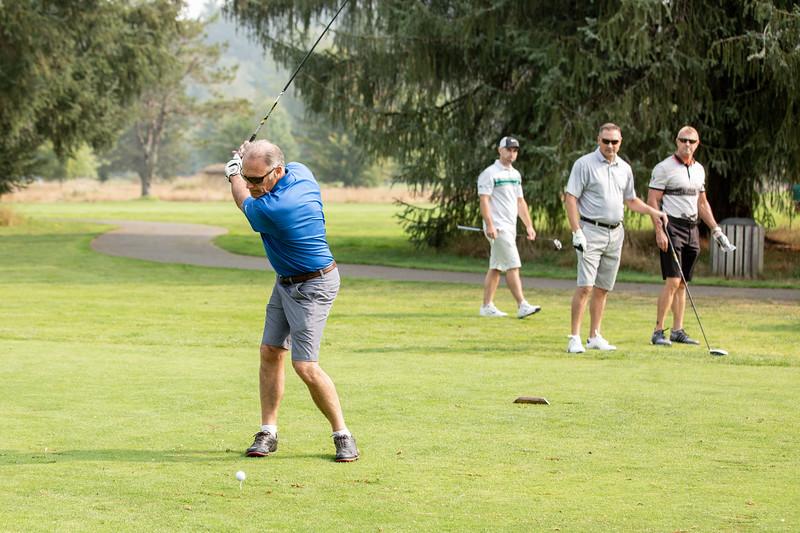 Golf Tournament (12 of 263).JPG