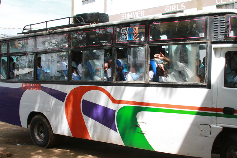 Kenya 2019 #1 377.JPG