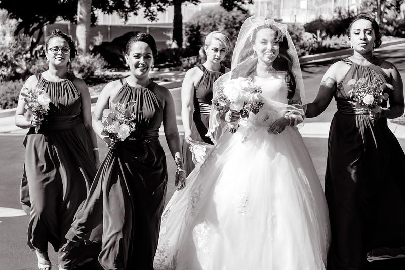 barry-hiwot-wedding-1391.jpg