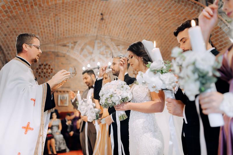 Wedding-0874.jpg