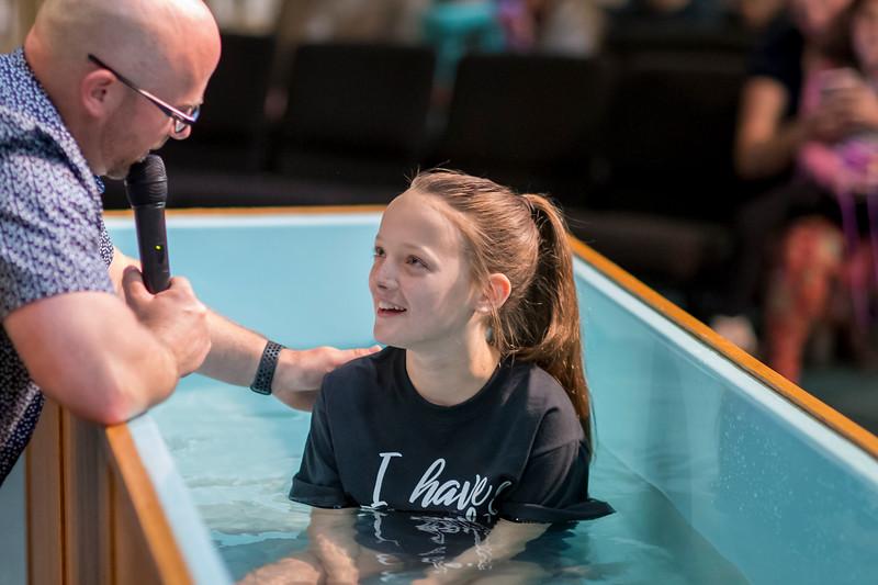 Baptism April 8 2018-180.jpg