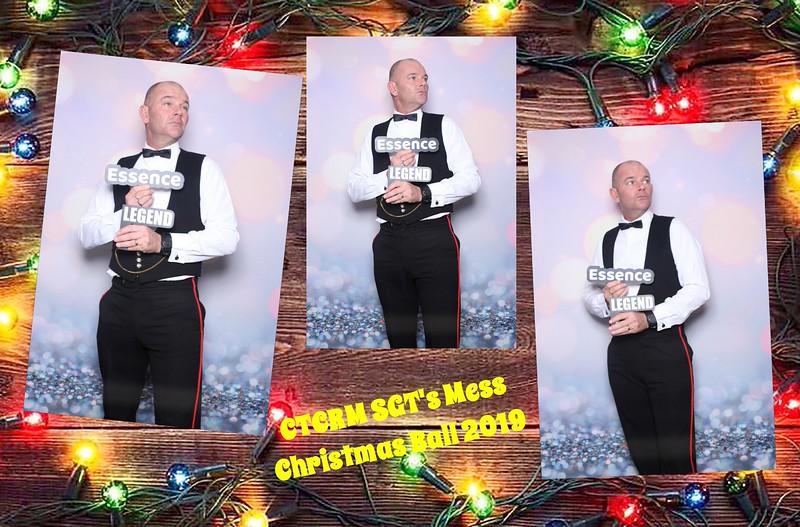 CTC Sgts Mess Xmas Ball_00002.jpg