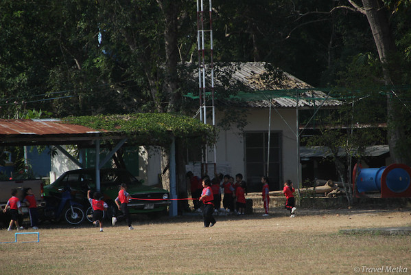 07 Mae Sariang