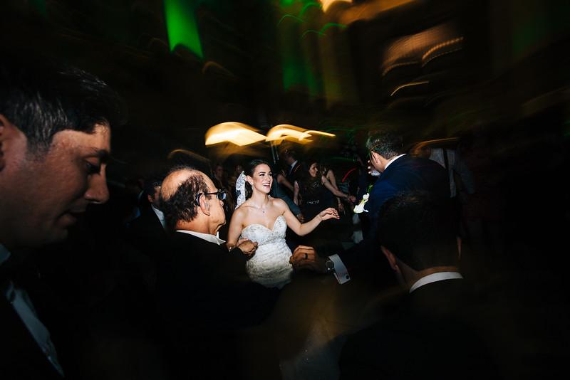 Le Cape Weddings_Sara + Abdul-686.jpg