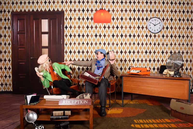 70s_Office_www.phototheatre.co.uk - 286.jpg