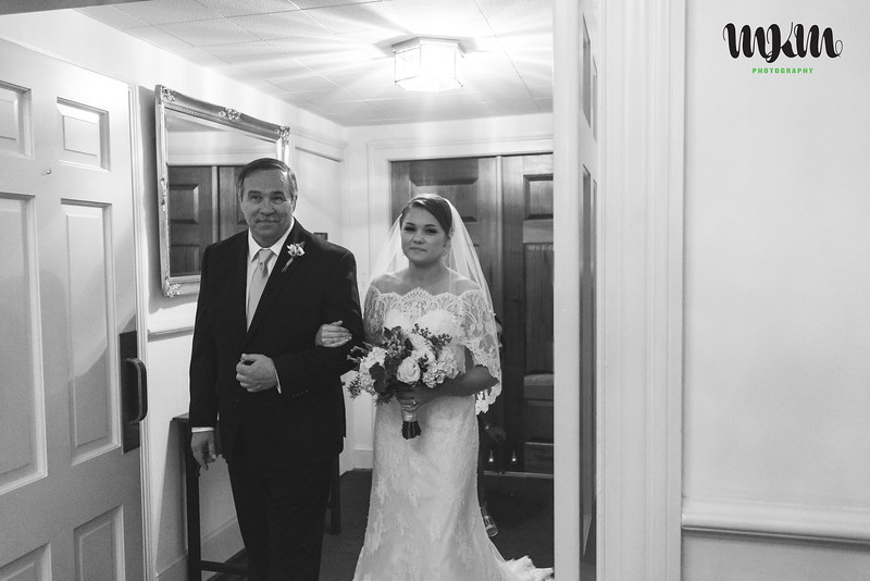 dunlap-wedding-306.jpg