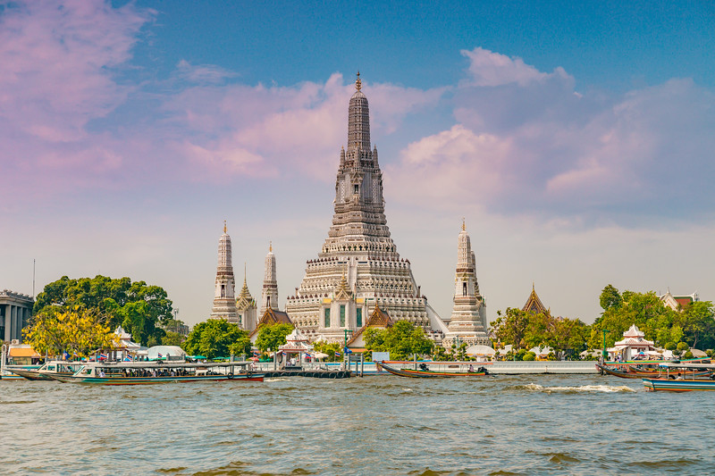 Bangkok II (109).jpg