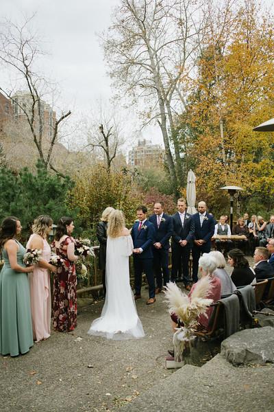 Calgary_Wedding_Photography_Rachel_Kent_Married_2019_Rivercafe_Christy_D_Swanberg_HR_416.jpg