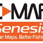 Logo-CMap-Genesis-240x160.jpg