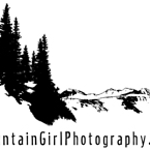 Mountain Girl Watermark [small black with white outline] .png