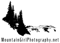 Mountain Girl Watermark [small black with white outline]