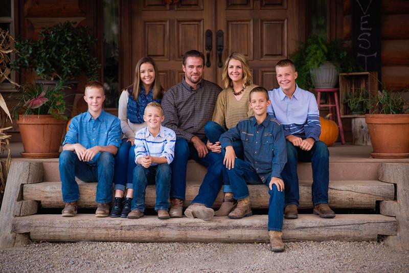 Dafoe Family-2.jpg