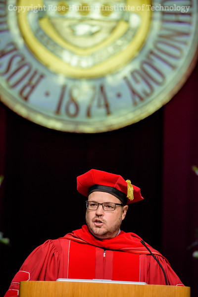 RHIT_Commencement_Day_2018-18551.jpg