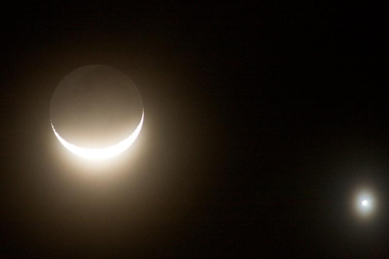 Venus_Moon_Conjunction_7.jpg