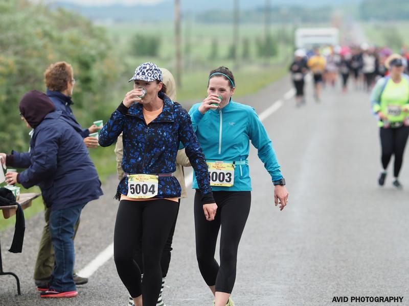 Millarville Marathon 2018 (199).jpg