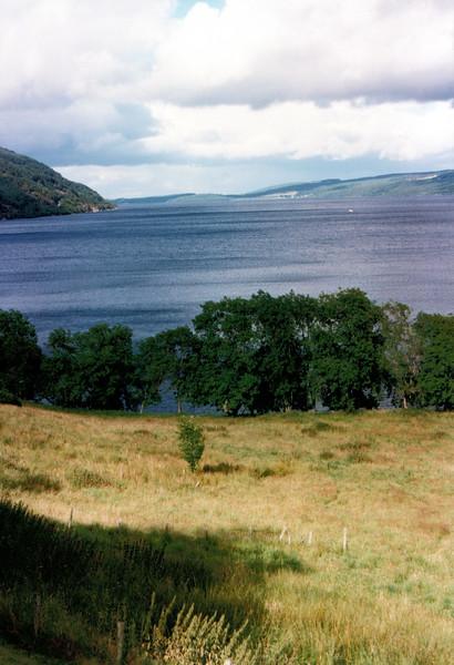 1990_August_Scotland 2_0006_a.jpg