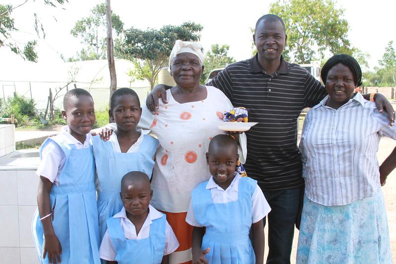 Kenya Part1 '15 2130.JPG