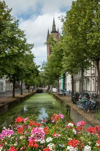 Holland 2021