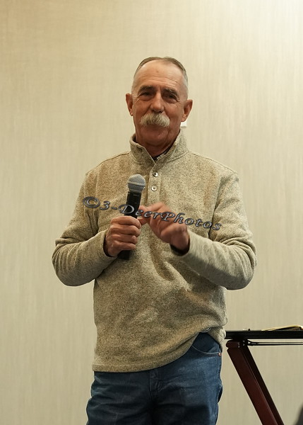 02-03-19 USCHI Convention