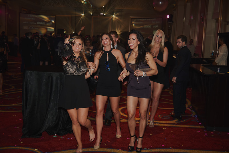 New Years Eve Soiree 2017 at JW Marriott Chicago (372).jpg