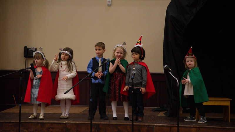 2017-12-17-Christmas-Pageant_283.jpg