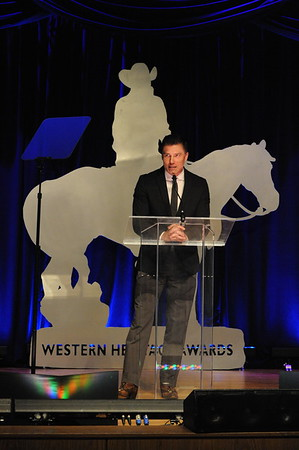 Western Heritage Awards