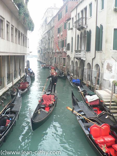 Venice 2008 -  (9 of 11)