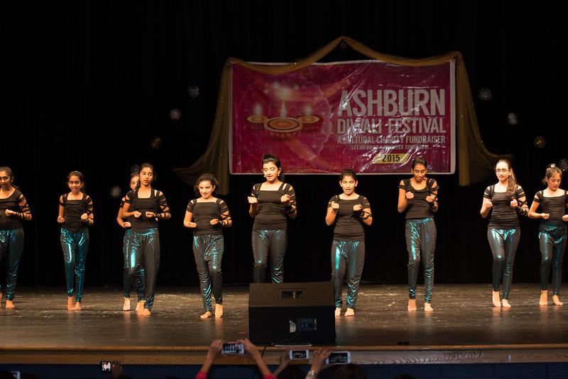 ashburn_diwali_2015 (62).jpg
