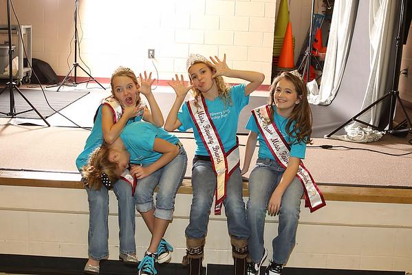 Jr Teen, Teen, & Jr Miss Flowery Branch