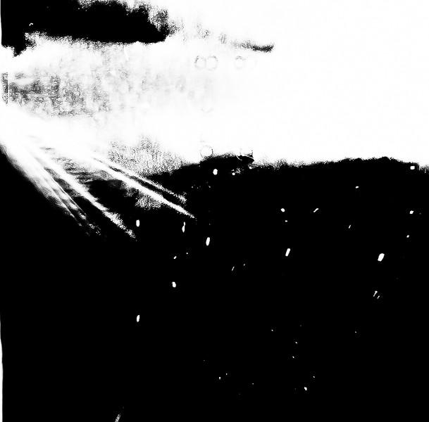 Holga_09.jpg