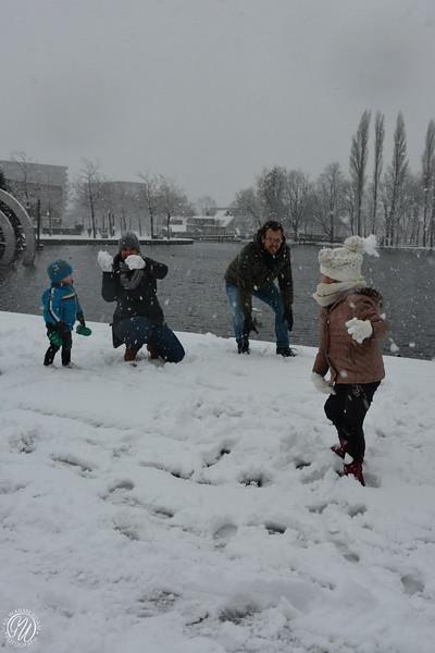 20171210 Winter in Zoetermeer GVW_9072.jpg