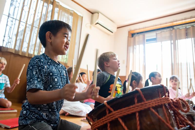 Grade 1-ICJC Taiko Drumming-ELP_1694-2018-19.jpg