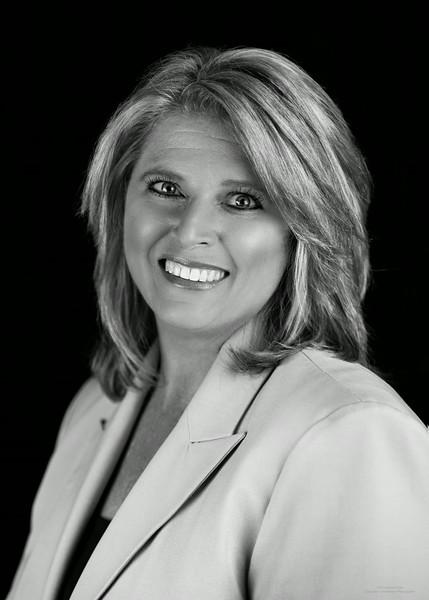 Michelle Coberly
