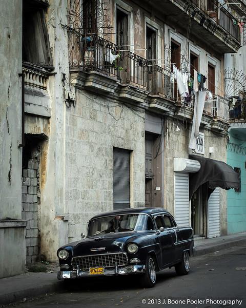 20130211-Cuba-013.JPG