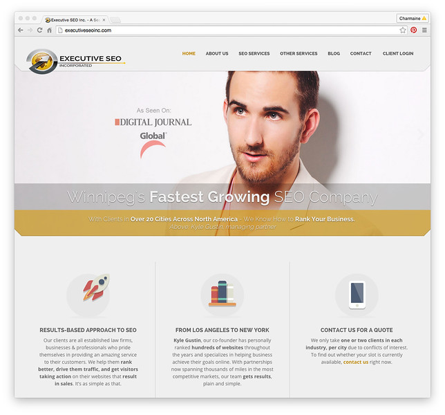 Executive SEO Inc. Website v1.jpg